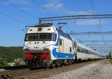 Стоимость билета с харькова на москву поезд гривны